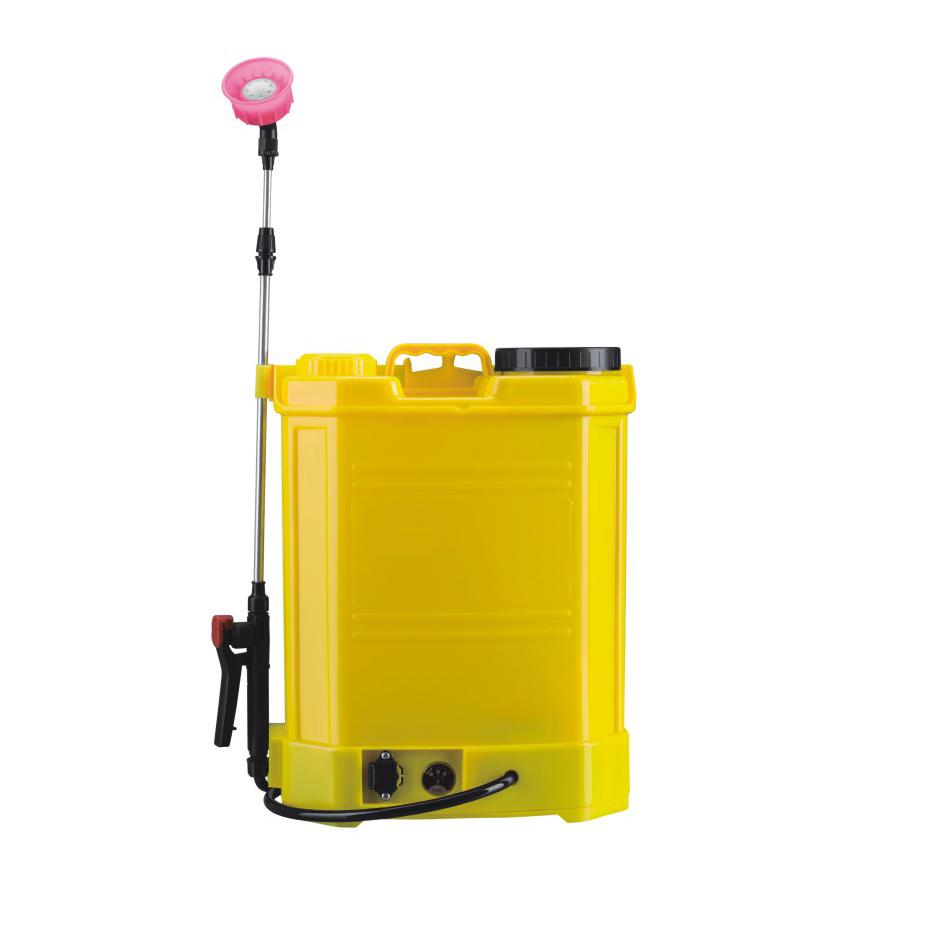 SureDo-16L-Battery-Powered-Electric-Knapsack-Sprayer